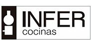 infer cocinas